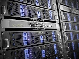 Spectra Logic публикует свой отчет о хранилище данных