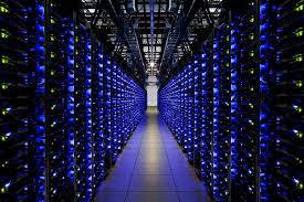 NewCloud Networks выбирает Epsilon для поддержки облачных серверов