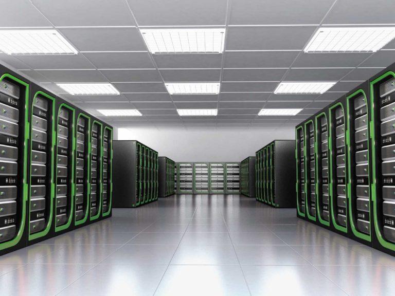 Acquia Lightning ускоряет разработку Drupal