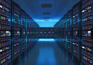 CloudCheckr представляет высокоуровневое облачное хранилище
