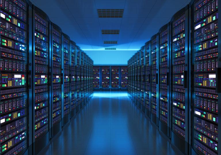 CloudCheckr представляет облачное хранилище