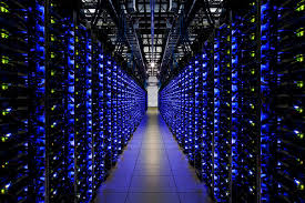 NewCloud Networks vybiraet Epsilon dlya podderzhki oblachnyh serverov