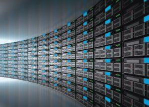 Dropbox представляет новое рабочее пространство для объединения файлов